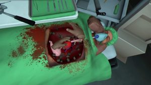 Surgeon Simulator: Experience Reality_20161213203735