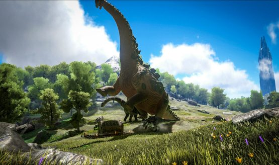 ark-survival-evolved-ps41