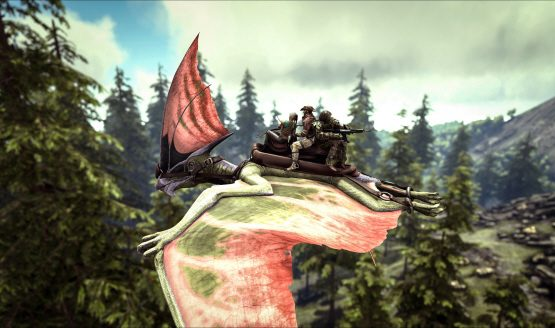 ark-survival-evolved-ps42