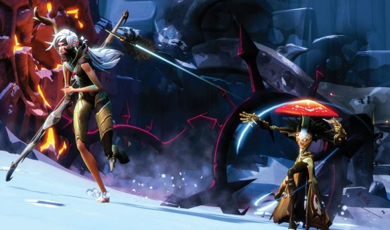 battleborn-screenshot2