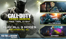 call-of-duty-infinite-warfare-free-trial-event