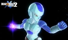 dragon-ball-xenoverse-2-frost