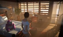 dreamfall-chapters-screenshot