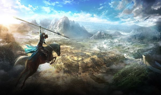 More Dynasty Warriors 9 News Coming in May, Reassures Producer