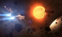 elite-dangerous-ps43