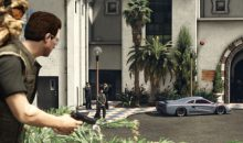 grand-theft-auto-v-gta-online-import-export