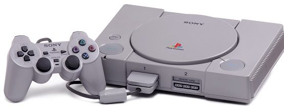 psone-feature-thin