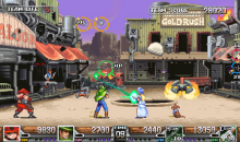 wild guns reloaded 555x328