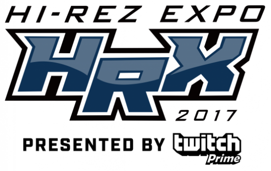 SMITE Players Can Get Rewards by Watching Hi-Rez Expo 2017 on Twitch