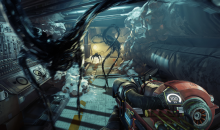prey-screenshot2