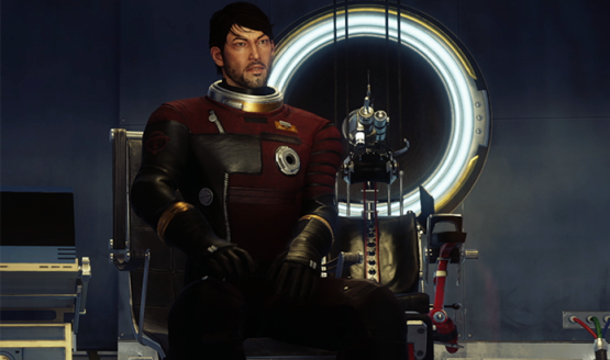 Here's How Long Prey Will Take to Beat