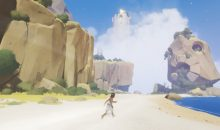 rime-screenshot