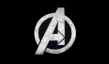 the-avengers-project2