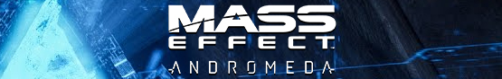 Mass Effect Andromeda Header March 21st