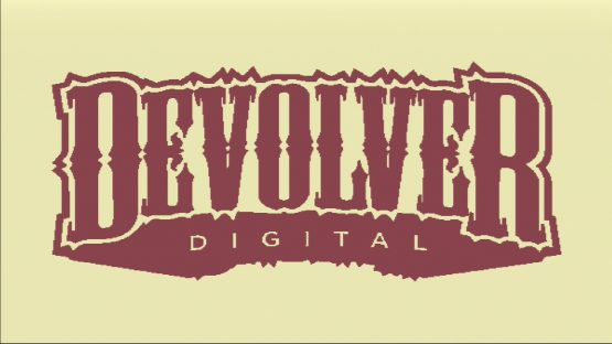 Devolver Digital GDC