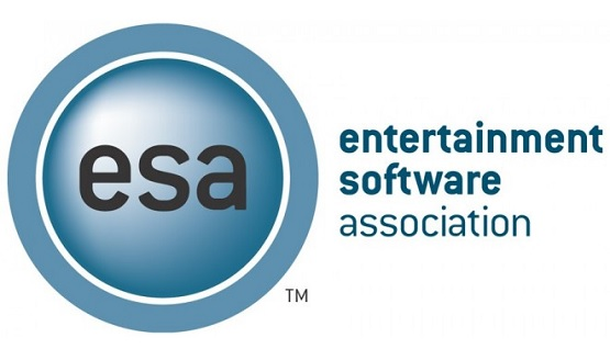 ESA Claims 65 Percent of American Households Play Video Games