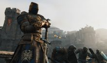 for-honor-screenshot1