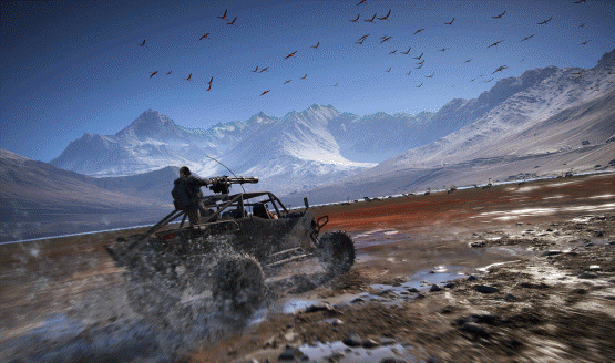 ghost-recon-wildlands-screenshot3