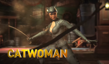 injustice-2-catwoman