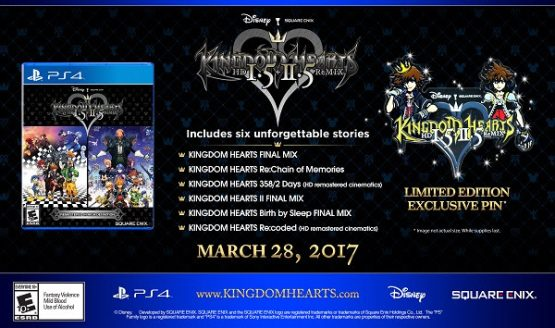 kingdom-hearts-1.5-2.5-limited-edition