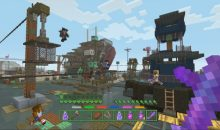 minecraft-fallout-map-pack-dlc