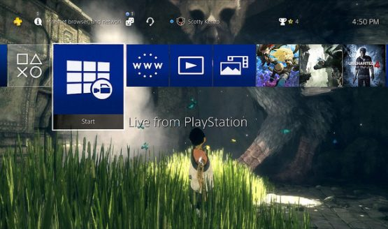 ps4-system-software-update-4506