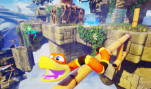 snake-pass-screenshot1