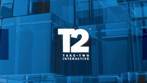 Investors Media Release shot For Take2interactive