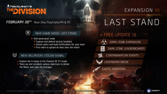 the-division-update-16-last-stand