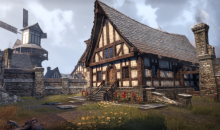the-elder-scrolls-online-homestead