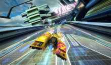 wipeout-omega-collection-screenshot