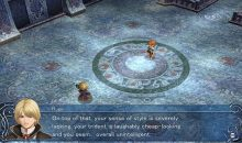 Ys Origin Review