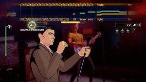 Archer-in-Rock-Band-4-755x425