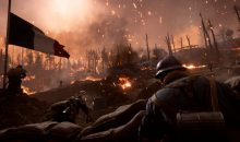 Battlefield 1 They Shall Not Pass 06 555x328