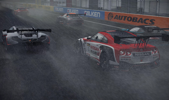 Project Cars 2 08