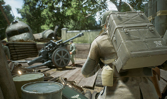 battalion1944-squareenixcollective-publisher-03