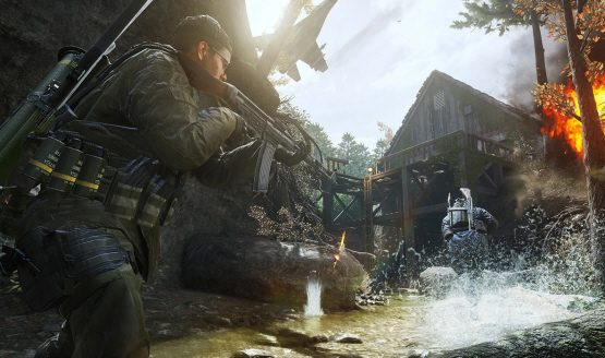 call-of-duty-modern-warfare-remastered-variety-map-pack4