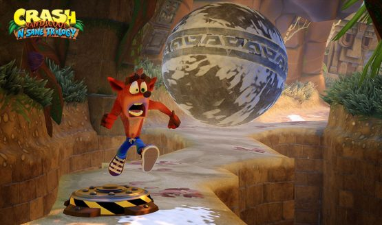 crash-bandicoot-ps43