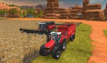 farming-simulator-18-announcement-screenshot-01