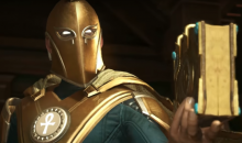 injustice-2-doctor-fate