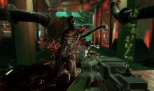 killing floor 2 descent