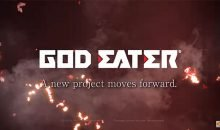 new-god-eater-3-project-01