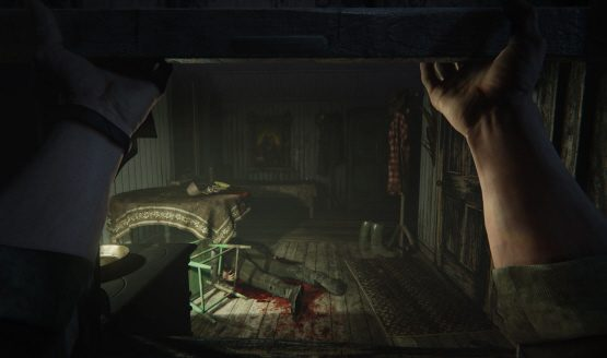 outlast-2-screenshot