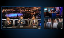 playstation-vue-multi-view