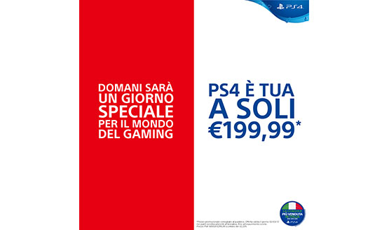 ps4-eu-pricedrop-switch-launch-01