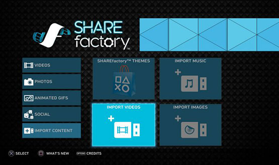 sharefactory-250-update-live-01