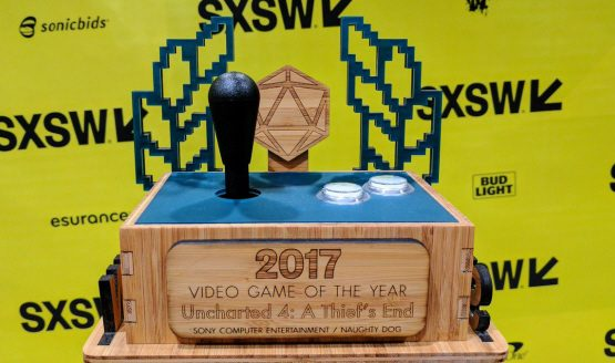sxsw-gaming-awards-2017-uncharted-4