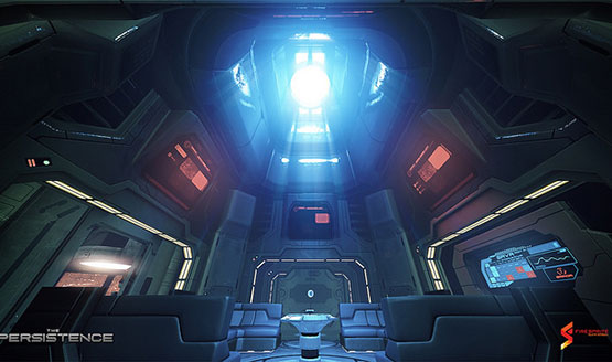 thepersistence-psvr-announced-02