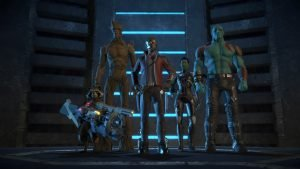 Marvel's Guardians of the Galaxy: The Telltale Series_20170419201615