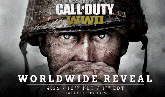 call-of-duty-wwii-2